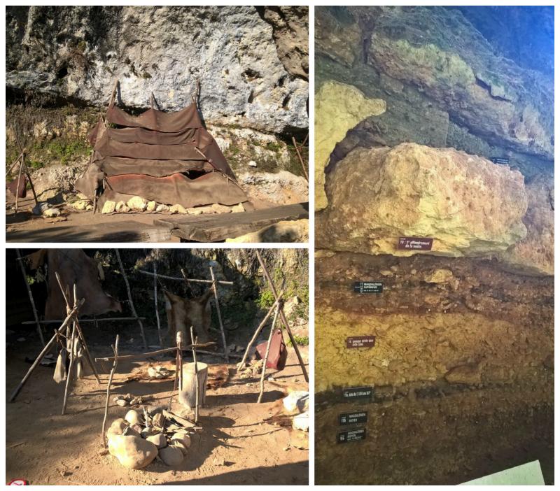 site-prehistorique-laugerie-basse-perigord