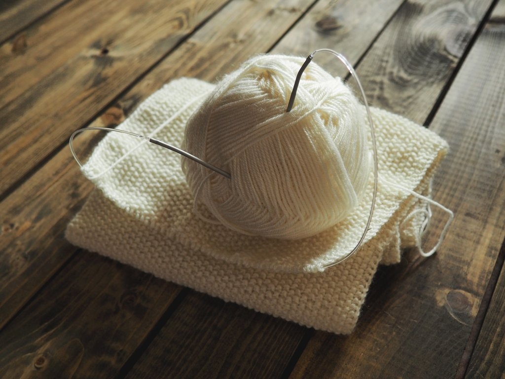 apprendre-a-tricoter-tricot