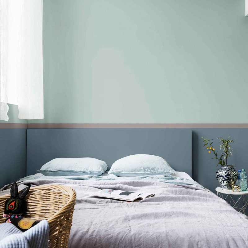 brun-cachemire-deco-chambre-cocooning-douce