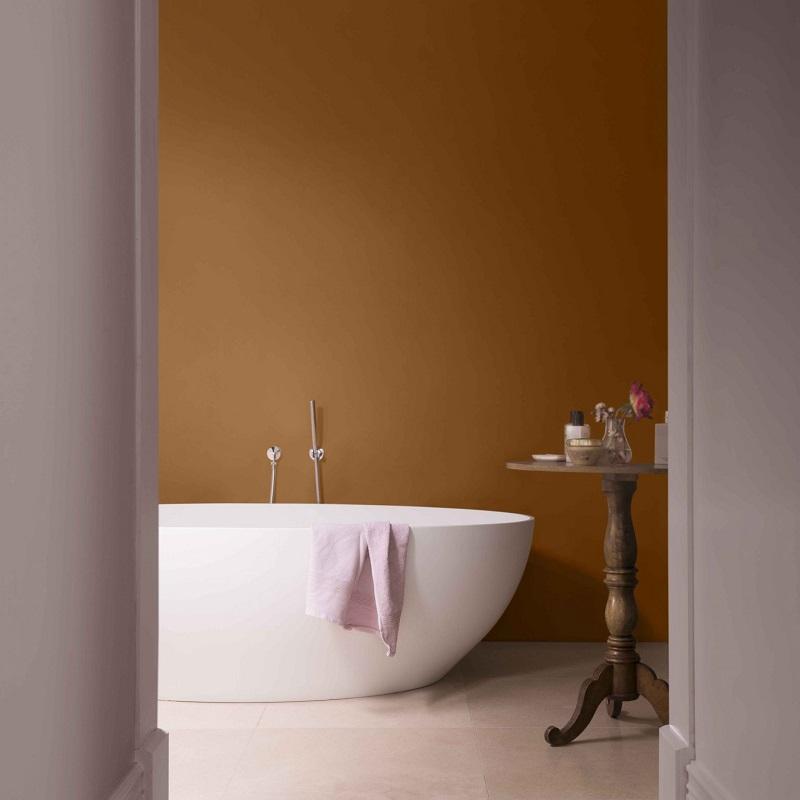 brun-cachemire-deco-salle-de-bain-2