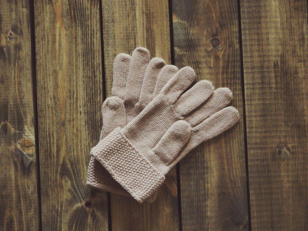 gants-hiver-rester-au-chaud-accessoires