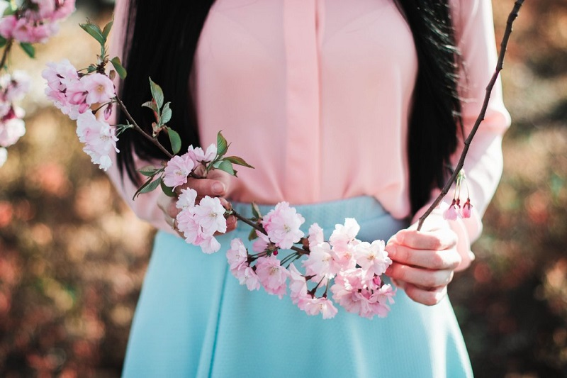 petits-plaisirs-de-la-vie-fleurs-de-cerisier-printemps