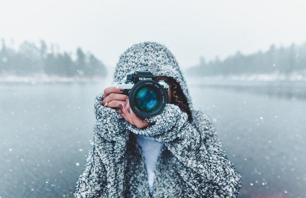 prendre-des-photos-de-paysage-nature