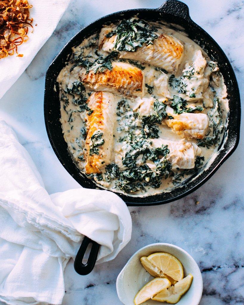 repas-saumon-poisson-odeur