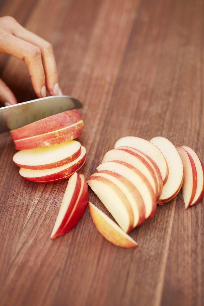 pommes-coupees-en-tranches