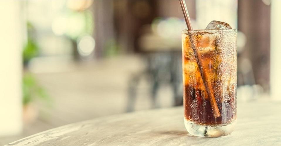 soda-light-boisson-fraiche-dangers
