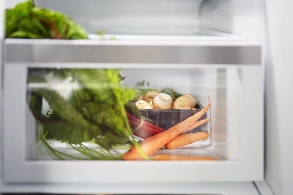 tri-frigo