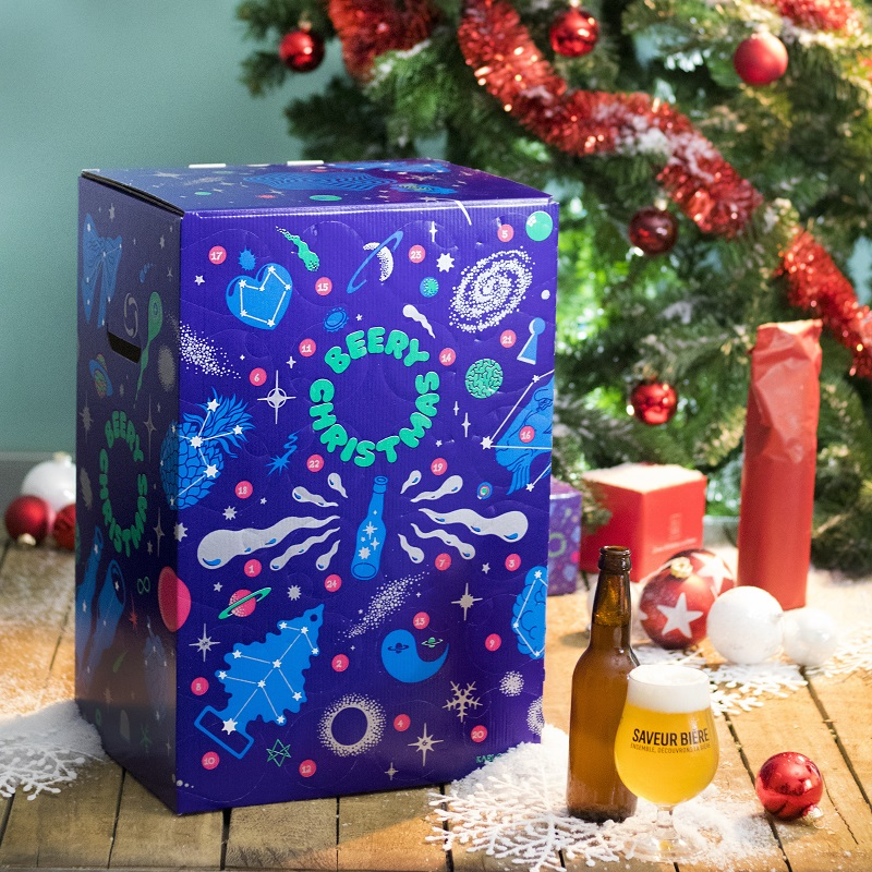calendrier-de-l-avent-biere-beery-christmas
