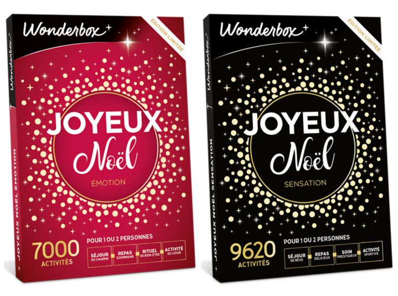 wonderbox-coffret-noel