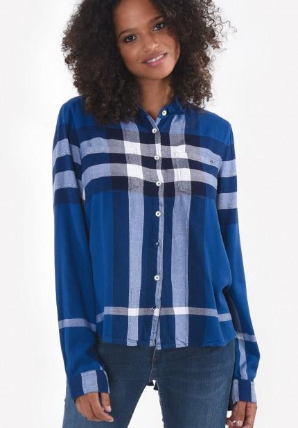 chemise-ample-carreaux