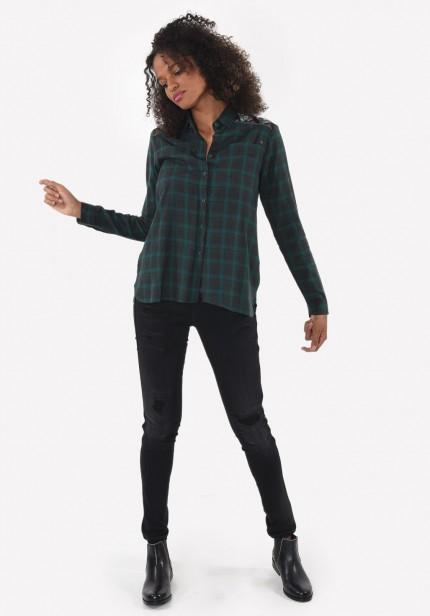chemise-carreaux