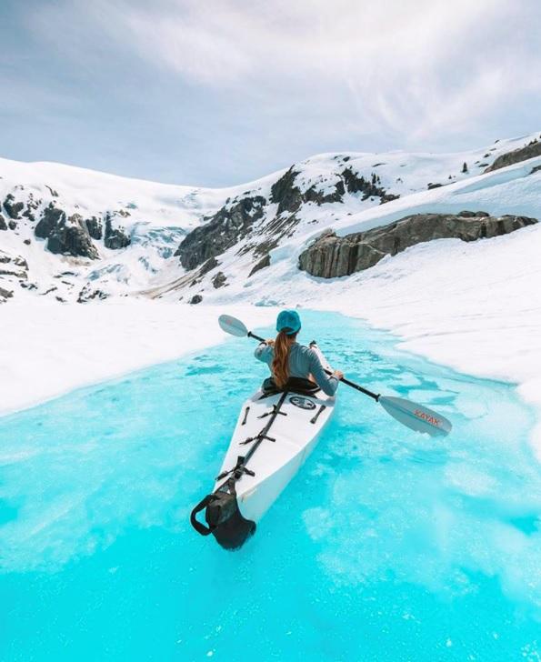 kayak-glacier-lacs-geles-canada-2