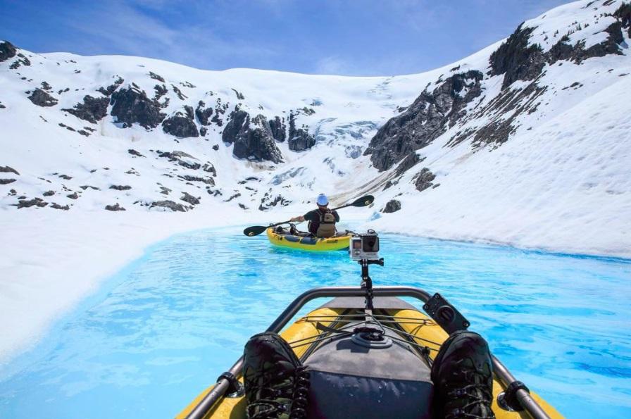 kayak-glacier-lacs-geles-canada-3