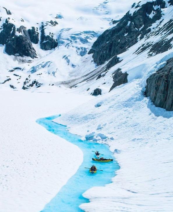 kayak-glacier-lacs-geles-canada-4