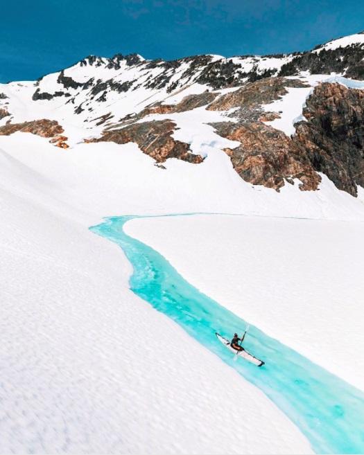 kayak-glacier-lacs-geles-canada-5