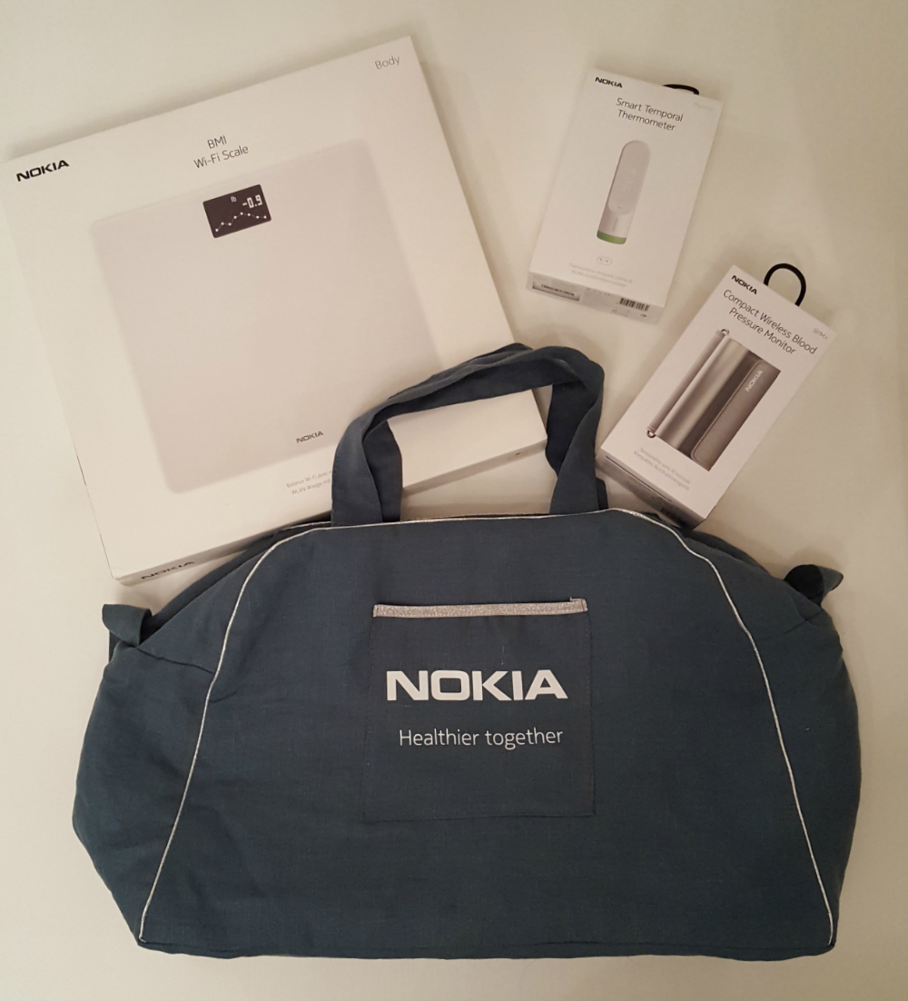 pack-famille-nokia
