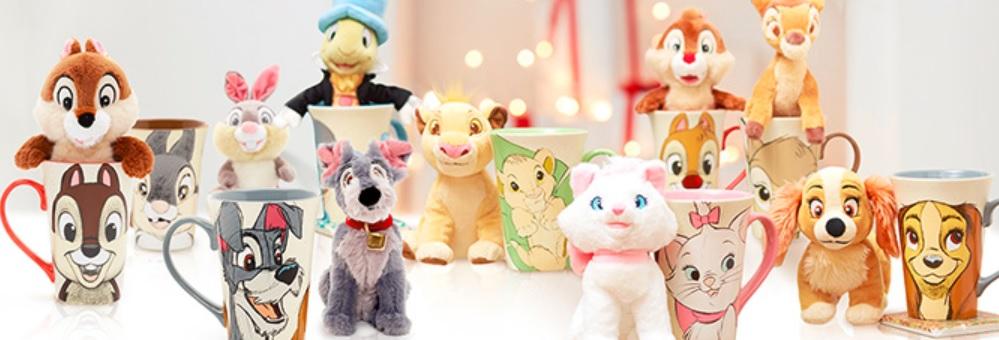 Idée Cadeau Disney 14 idées cadeaux parfaites pour les fans de Disney | So Busy Girls