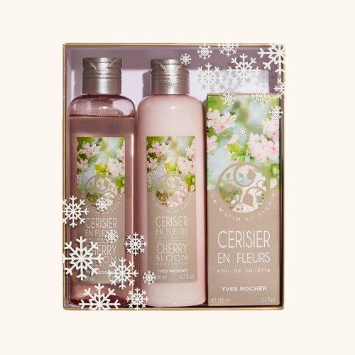 15 Coffrets Cadeaux Parfumes Pour Elle A Partir De 13 50 So Busy