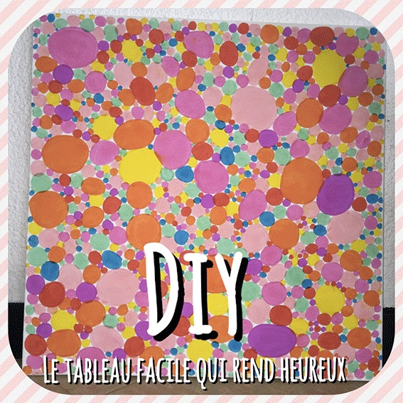 DIY-LE-TABLEAU-QUI-REND-HEUREUX-2