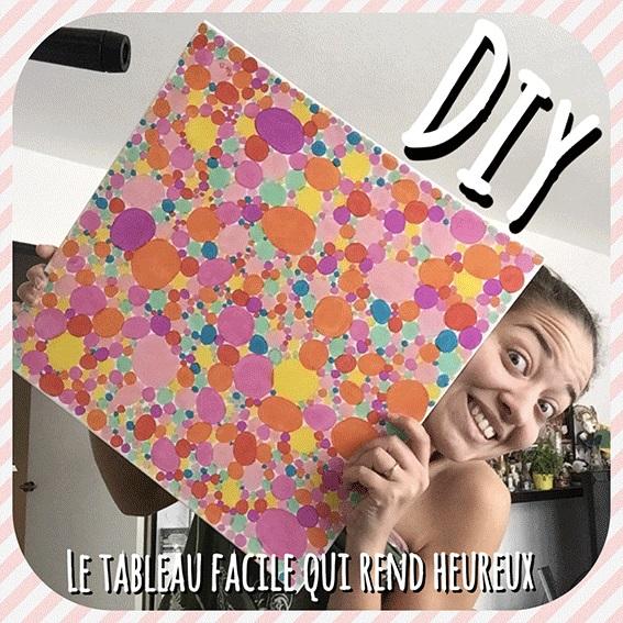 DIY-LE-TABLEAU-QUI-REND-HEUREUX-5