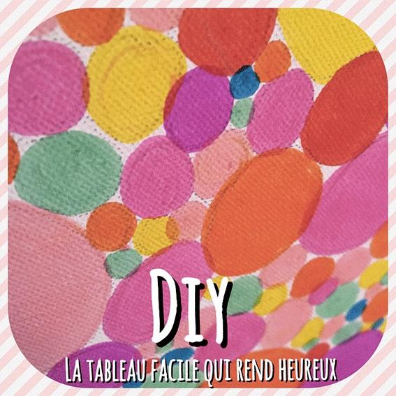 DIY-LE-TABLEAU-QUI-REND-HEUREUX-6