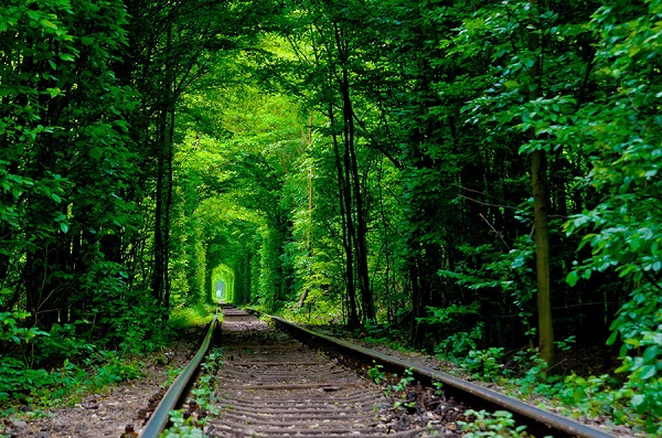 Tunnel-Love-Ukraine-5