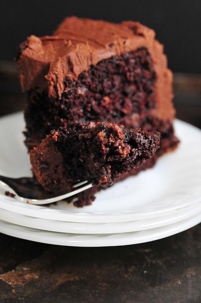 bonne-recette-gateau-fondant-chocolat-facile-3