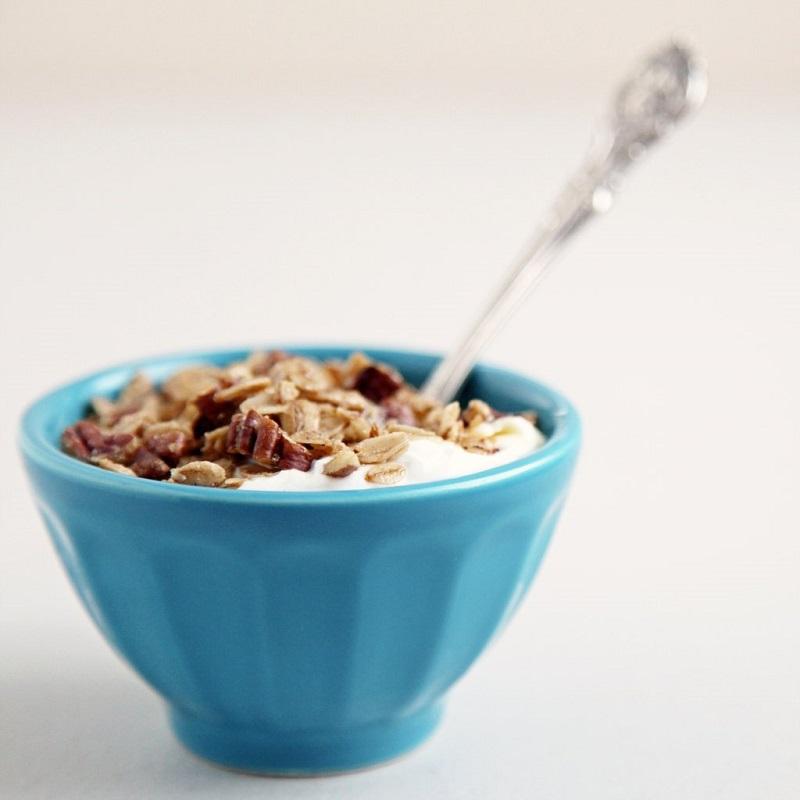 cereales-bol-lait