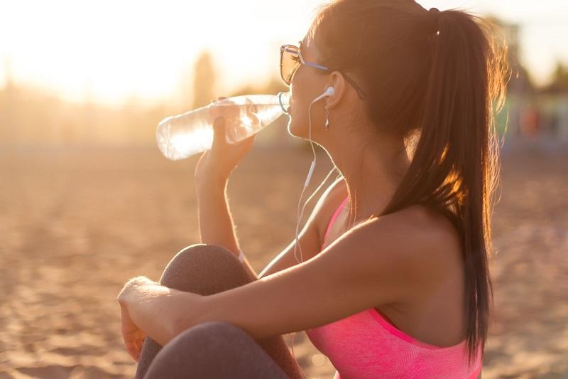 comment-perdre-du-poids-boire-de-l-eau