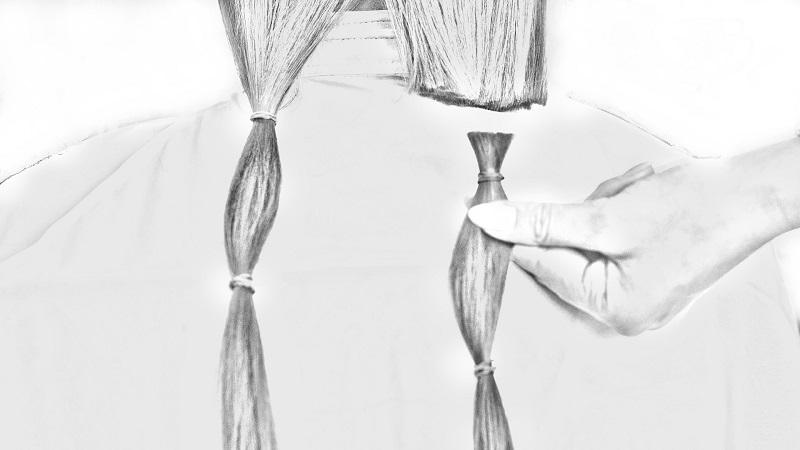 don cheveux 01