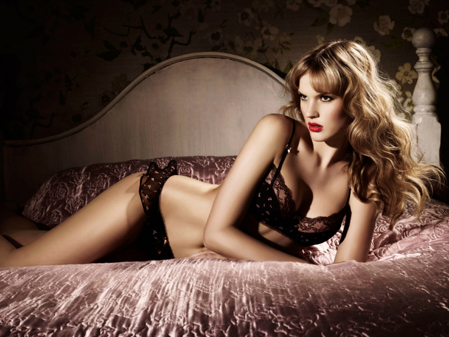 j-ai-teste-les-photos-erotiques-2