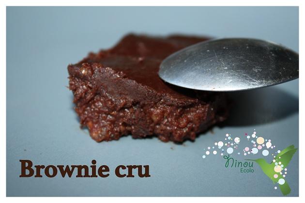 recette-de-brownie-cru-vegan-sans-gluten-sans-lactose-2