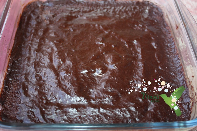recette-de-brownie-cru-vegan-sans-gluten-sans-lactose-4