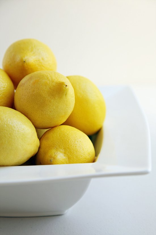 citrons-comment-conserver-un-citron-plus-longtemps