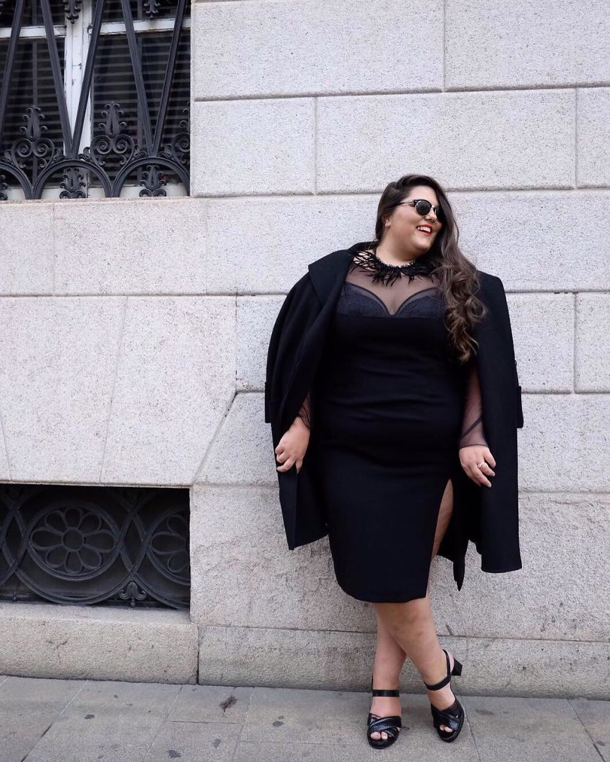 mannequins-grande-taille-retouches-photoshop-5