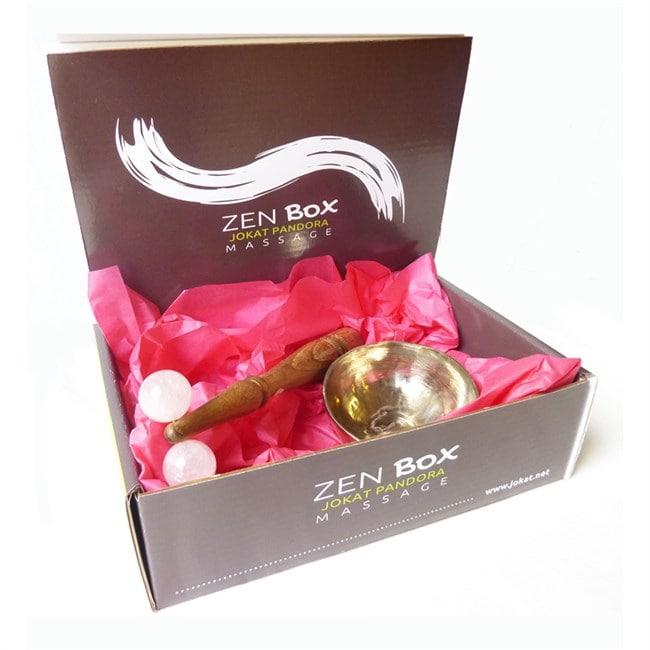 zenbox-massage