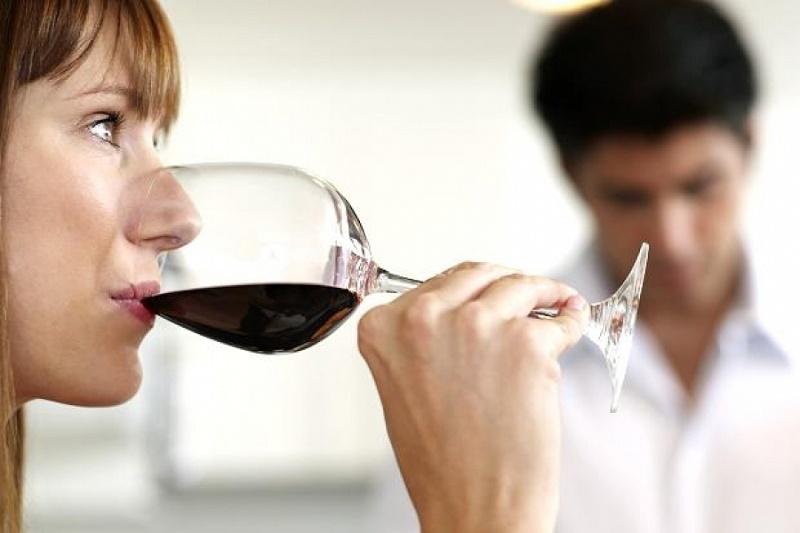 bienfaits-de-ne-plus-boire-d-alcool
