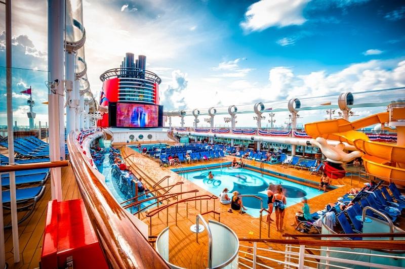 Bahamas-Disney-Cruise-croisiere-disney