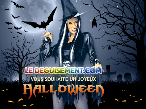 Special_Halloween