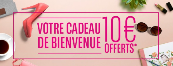 cadeau-de-bienvenue-reduction-ventes-privees