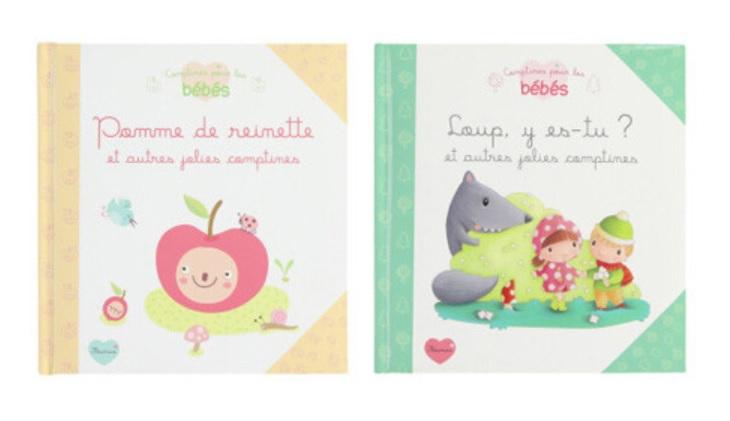 comptines-bebe-fleurus