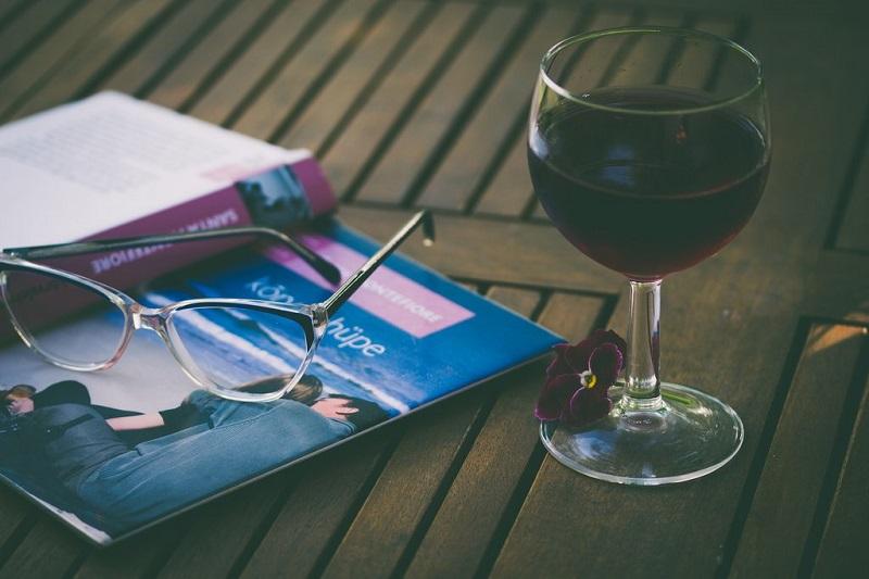 boire-de-l-alcool-vin-rouge