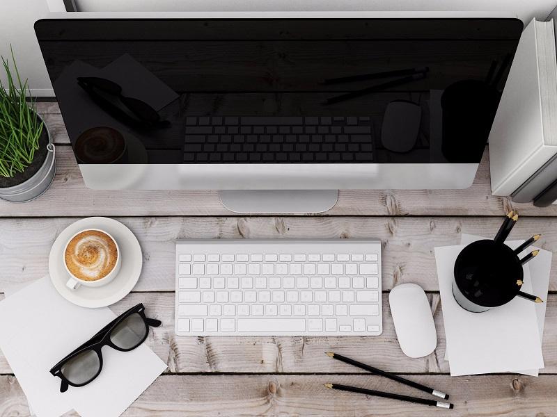 comment-etre-productif-travailler-plus-vite-bureau