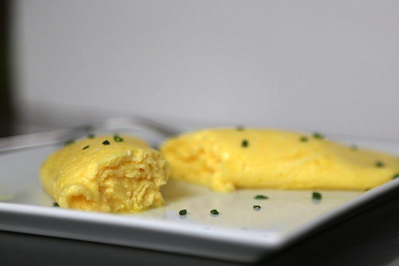 comment-faire-une-omelette-recette-