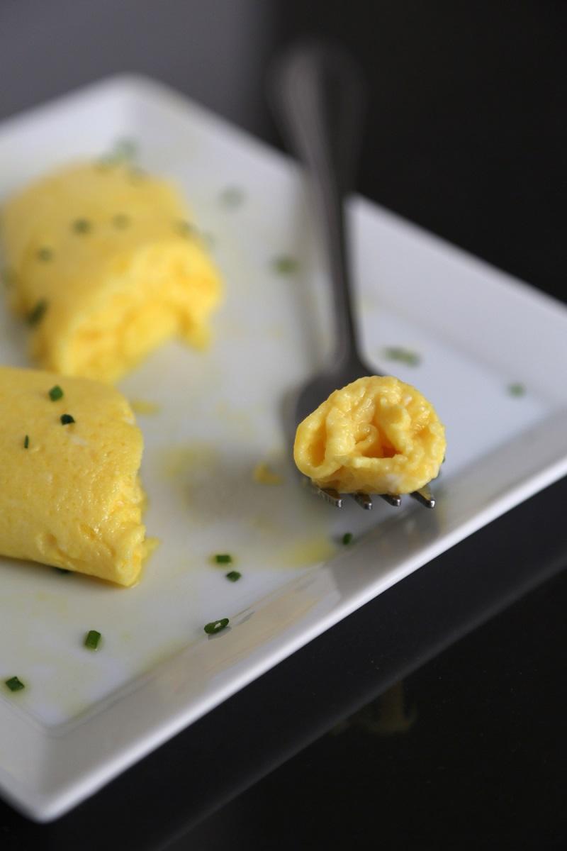 comment-faire-une-omelette-recette