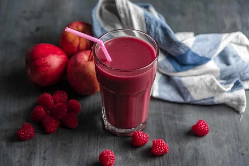 detox-jus-de-fruits