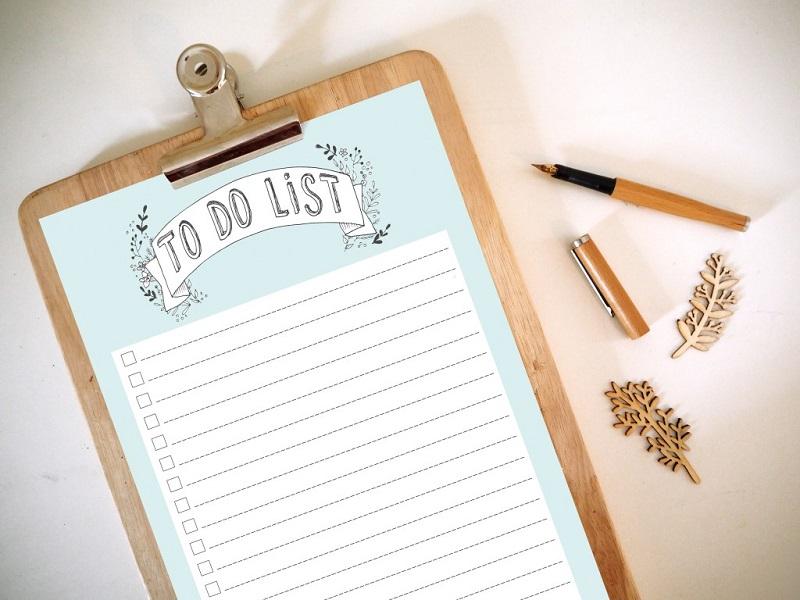 faire-une-liste-de-choses-a-faire-pour-etre-plus-efficace-au-bureau