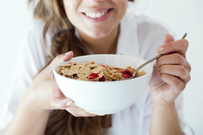 prendre-un-petit-dejeuner-equilibre-regime