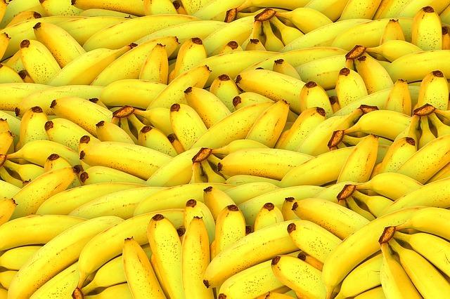 banane-jaune