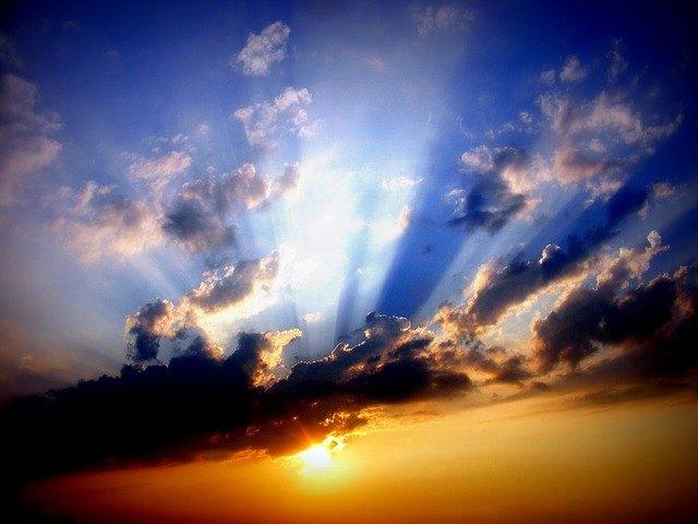 ciel-nuage-lumiere